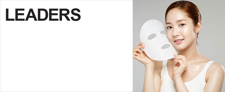 Leaders Insolution Cuidado facial