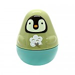 [Etude house] Missing U Hand crema #2 Fairy Penguin Story 30 ml