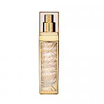 [Missha]Signature Wrinkle Filler BB Crema para Arrugas  SPF37 PA++ #23 44ml