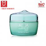 [Nature Republic] *Time Deal*  Super Aqua Max Combination Watery Cream for combination type 80ml