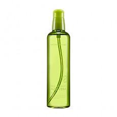 [Nature Republic] Real Squeeze Aloe Vera Toner 150ml