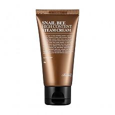 [Benton] Caracol crema de alto contenido de abejas 50g (blanqueamiento, cosmético funcional doble mejora de arrugas)