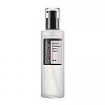 [COSRX] AHA 7 líquido de potencia de cabeza blanca