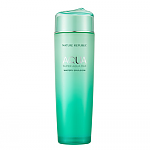 [Nature Republic] Super Aqua Max Watery Emulsion 150ml(New)