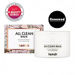 [heimish] *Renewal*Bálsamo desmaquillante/ All Clean Balm 120ml