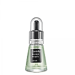 [COSRX] Ampolla de imperfección Centella 20ml