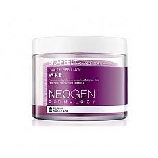 [Neogen] Bio - Peel Gauze Peeling Wine