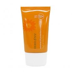 [Innisfree] Crema de UV Protección Extreme UV  100 High Protection SPF50+ PA+++