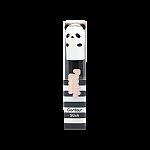 [Tonymoly] Panda's Dream Contour Stick #01 Highlighter