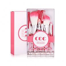 [CORINGCO] Make Up Brush Kit de cepillo para Colección