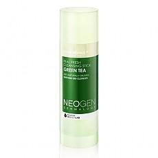 [Neogen] Real Fresh Cleansing Stick Green Tea