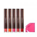 [LABIOTTE] Petal Affair Lip Color Essence Volume Fit #PK01 (Active Pink)