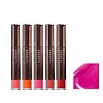 [LABIOTTE] Petal Affair Lip Color Essence Volume Fit #PP01 (Juniper Purple)