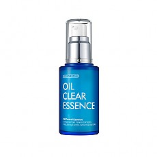 [CHICA Y CHICO] Oil Clear Essence