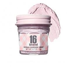 [Chosungah16] Guroom crema #Pink Toneup SPF30 / PA ++