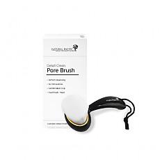 [Natural Pacific] Pore Brush