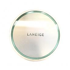 [Laneige] BB Cushion Pore Control Cool #21C (Coo Sand) SPF50+ PA+++