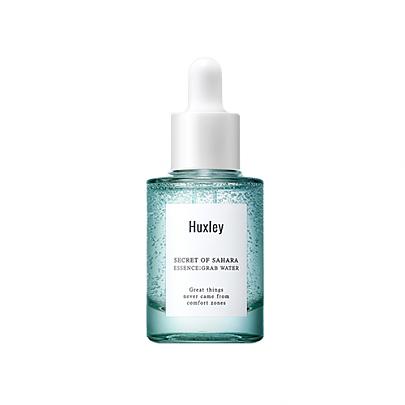 [Huxley] Essence Grab Water