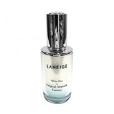 [Laneige] White Dew Original Ampoule Essence