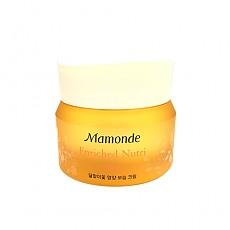 [Mamonde] Enriched Nutri Cream 50ml