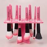 [CORINGCO] Make Up Brush Drying Holder