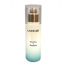 [Laneige] White Dew Emulsion 100ml