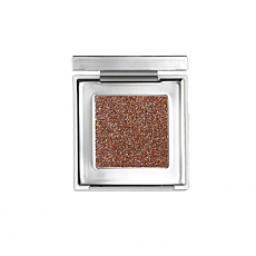 [Nakeup Face] Naked Eye Shadow #12 (Love Jam)