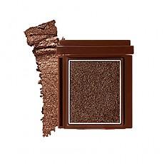 [Chosungah16] Sixteen Brickit Sombra #SG12 (Deep Brownie)