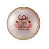 [It′s Skin] Babyface Petit Rubor #5