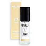 [W.DRESSROOM] Vestido y living perfume claro No.02 (Coco Coco) 70ml