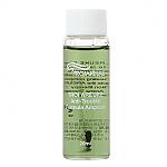 [Troiareuke] Anti-trouble Formula Ampoule (Green) 20ml