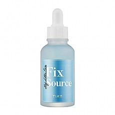 [Tiam] My Little Pore Fix Source 40ml