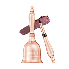 [LABIOTTE] Momentique Handbell Gel Liner #Satin Brown