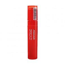 [Mamonde] Highlight Lip Tint 4g #05 (Orange Basket)