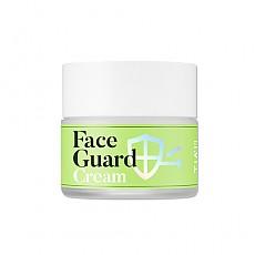 [Tiam] Face Guard Cream