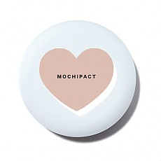[16 Brand] Mochi Pact - Contour #MS01 (Peach Shading)