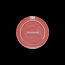 [Mamonde] Flower Pop Blusher #06 (Camellia)