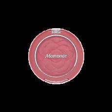 [Mamonde] Flower Pop Blusher #07 (Rose Bay)