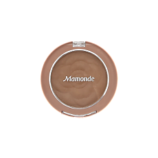 [Mamonde] Flower Pop Blusher #08 (Ginger)