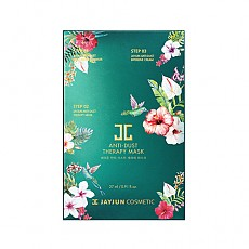 [JAYJUN] Anti-Dust Therapy Mask 10ea
