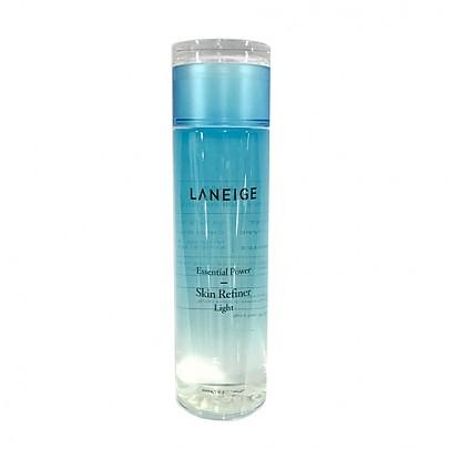 [Laneige] Essential Power Skin Refiner Light