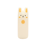 [Tonymoly] Pocket Bunny Perfume Bar #01