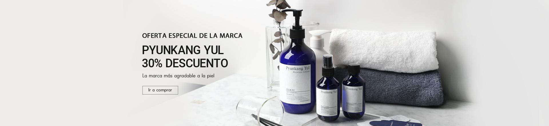 pyunkang yul brand sale
