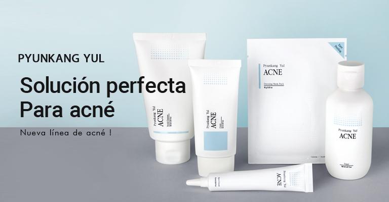pyunkang yul acne