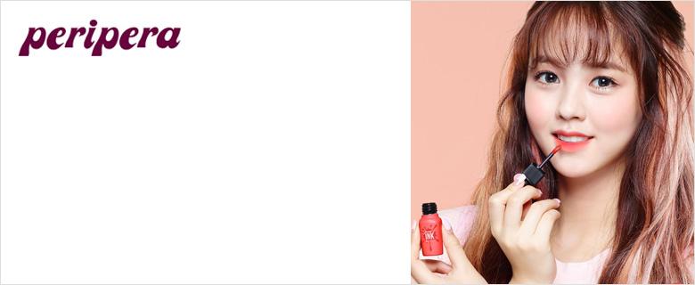 Peripera Cosmeticos
