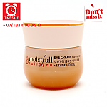 [Etude house] *Time Deal*  Moistfull collagen eye cream 28ml