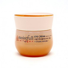 [Etude house] Moistfull collagen eye cream 28ml