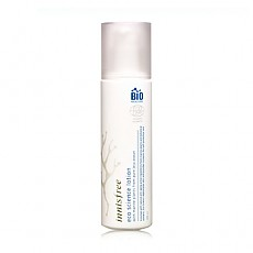 [Innisfree] Eco science Lotion 100ml (Anti-Aging Emulsion Skin Care)