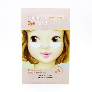 [Etude house] Collagen Eye Patch
