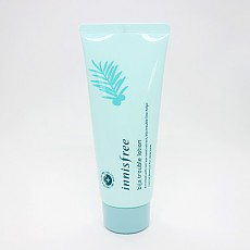 [Innisfree] Anti-trouble Loción de Jeju Bija 100ml